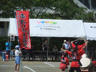 120725_photo3.jpg