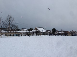 140214_photo1.jpg