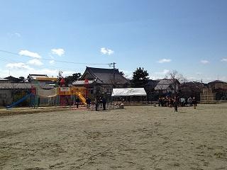 140314_photo3.JPG