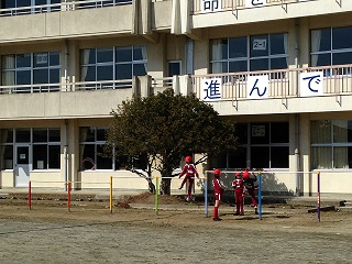 140314_photo4.JPG