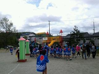 140517_photo2.jpg